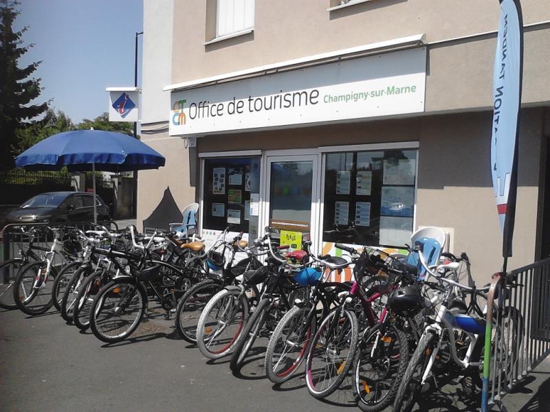 JF-location-tandems-Champigny