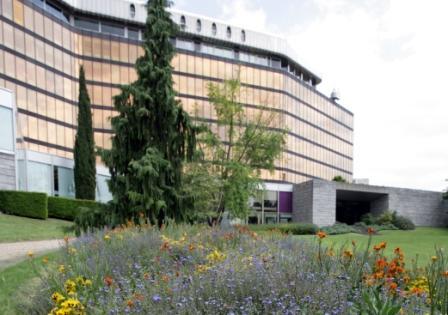 Jardin-hotel-departement