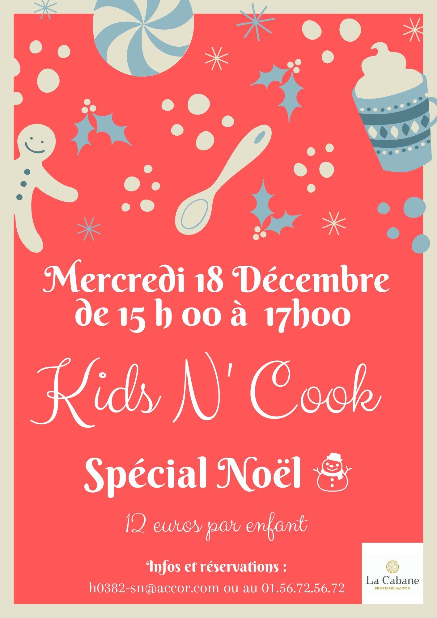 Kids-N–Cook-Noel-