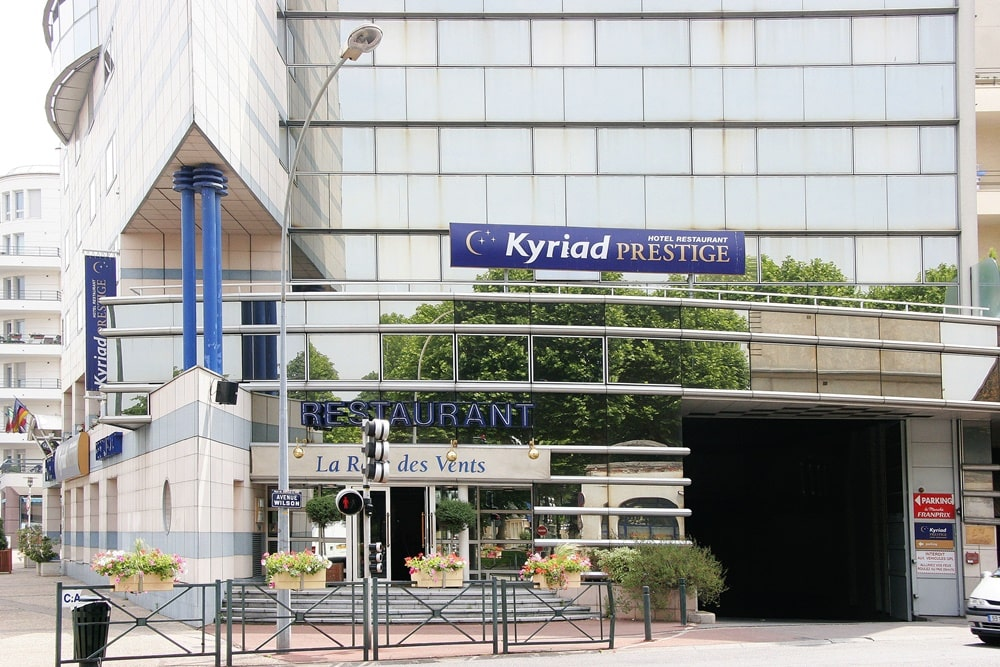 Kyriad-Joinville-7