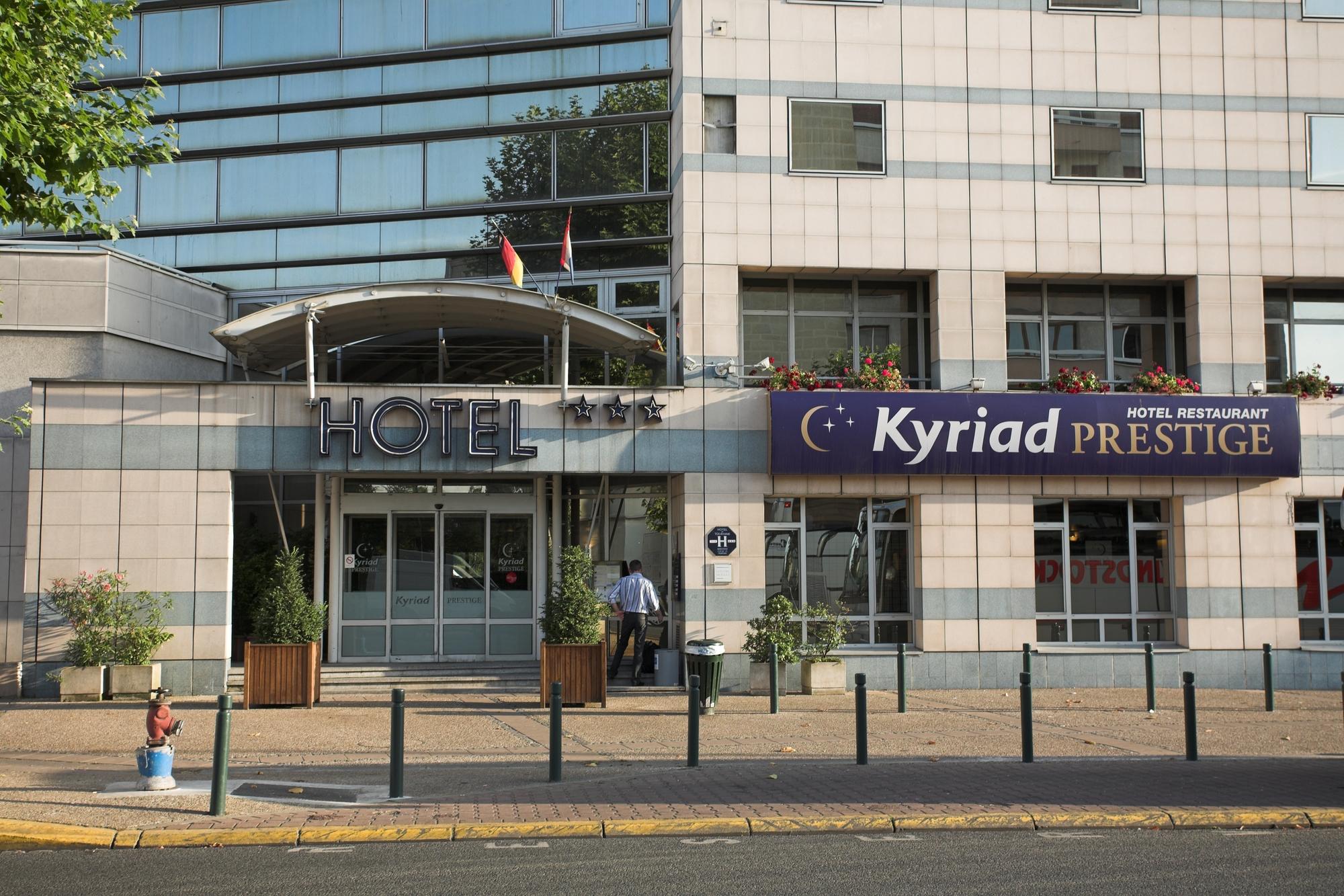 Kyriad-Prestige–7–02