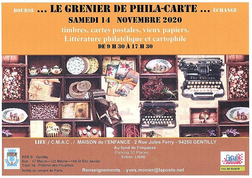 LE-GRENIER-affiche-journaux-29-09-200001-2