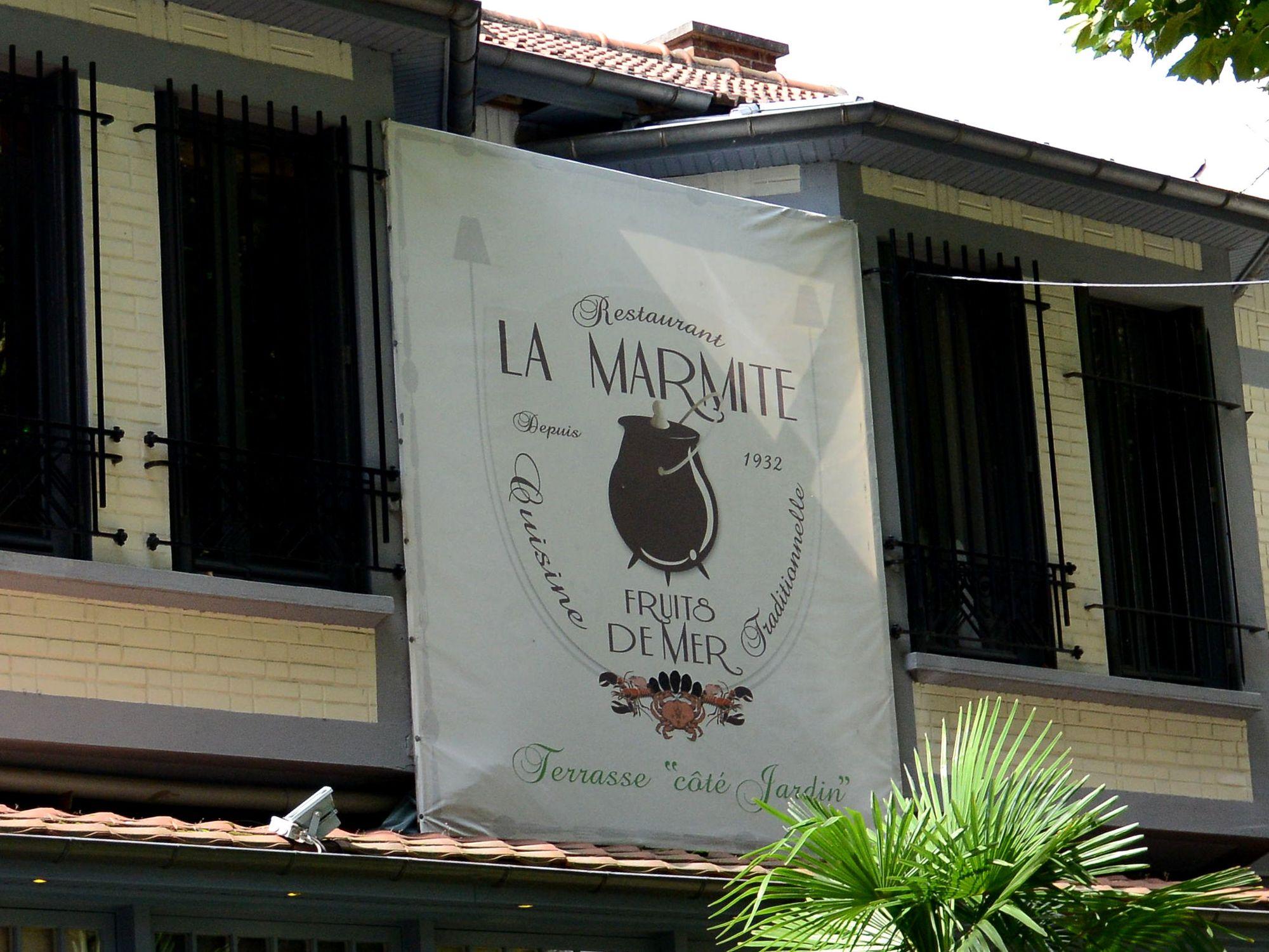 La-Marmite