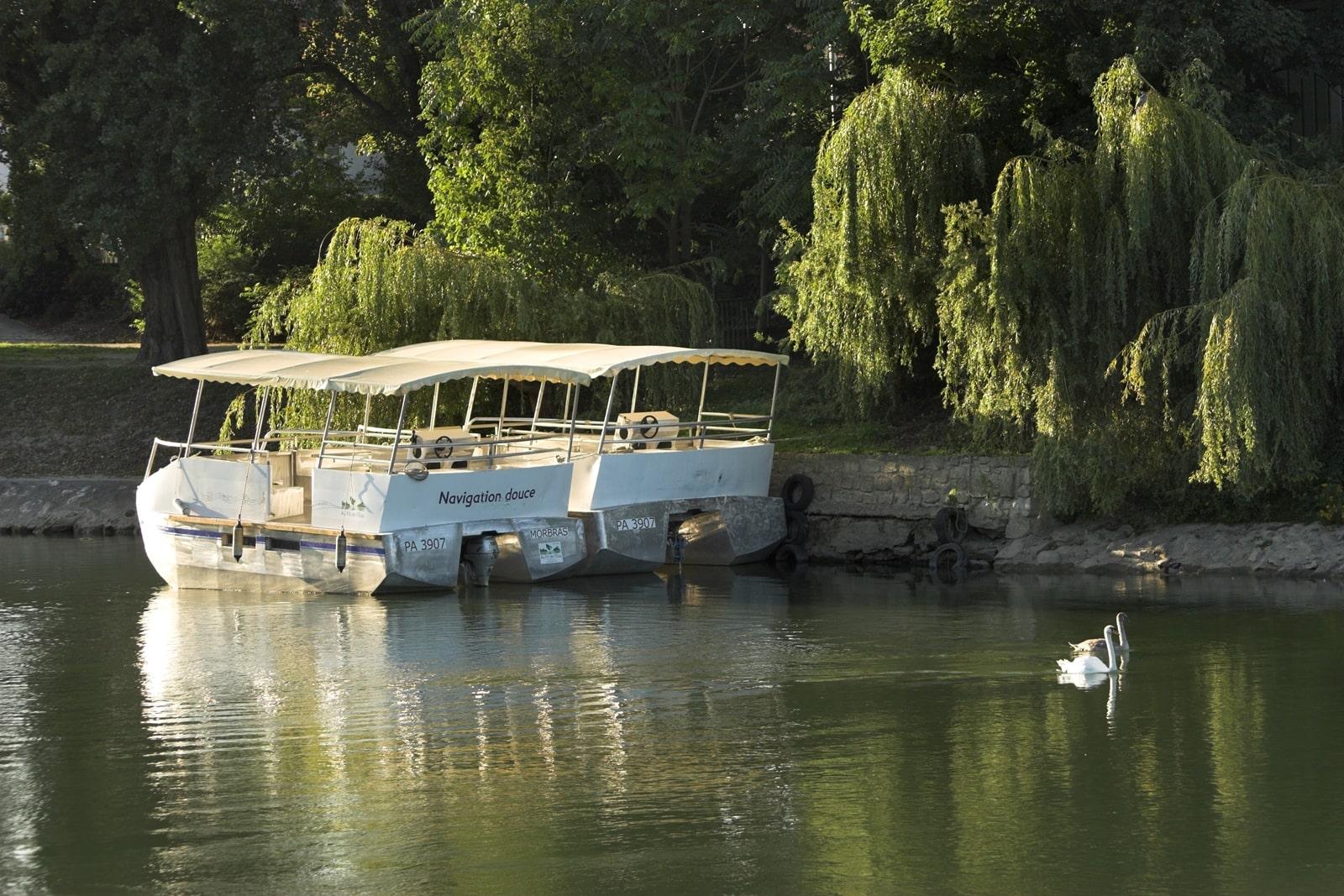 La-Marne-3