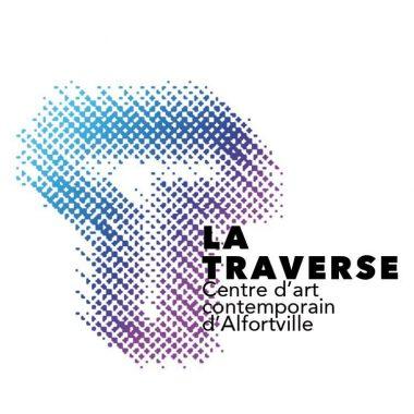 LA TRAVERSE – CENTRE D'ART CONTEMPORAIN