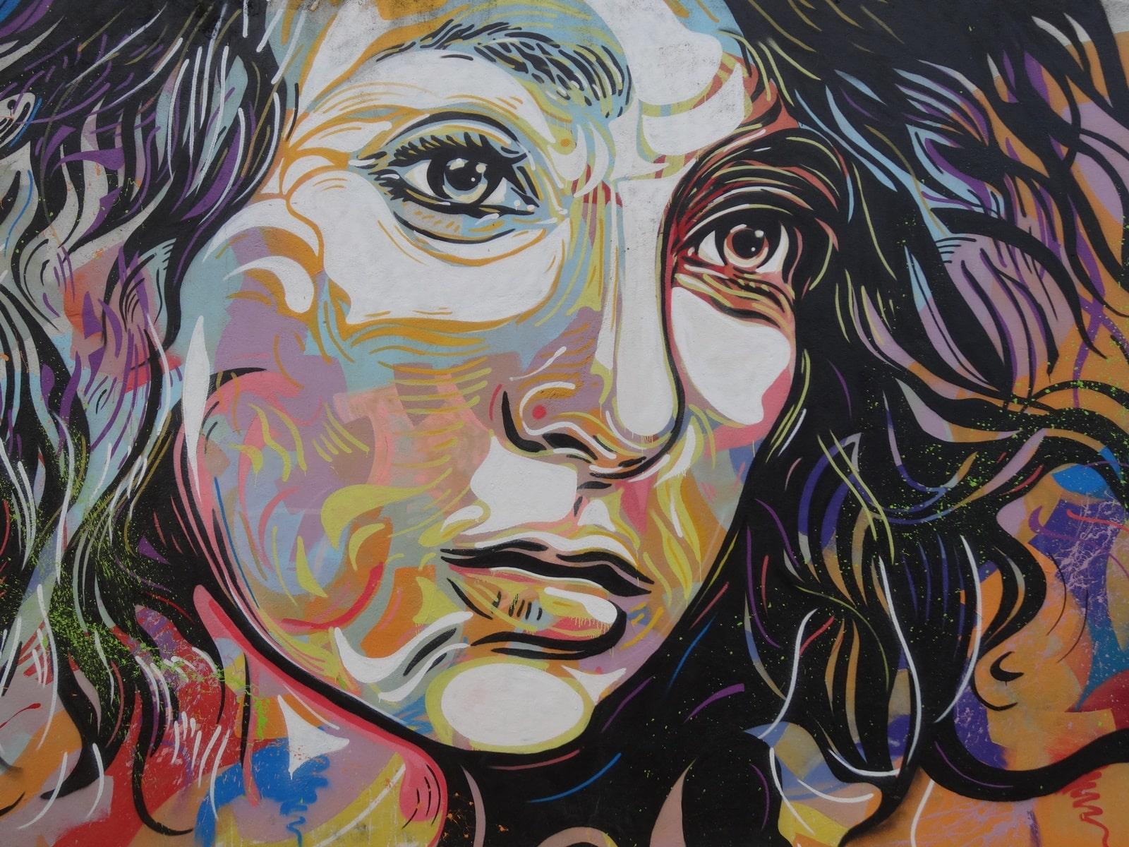 Le-Street-Art