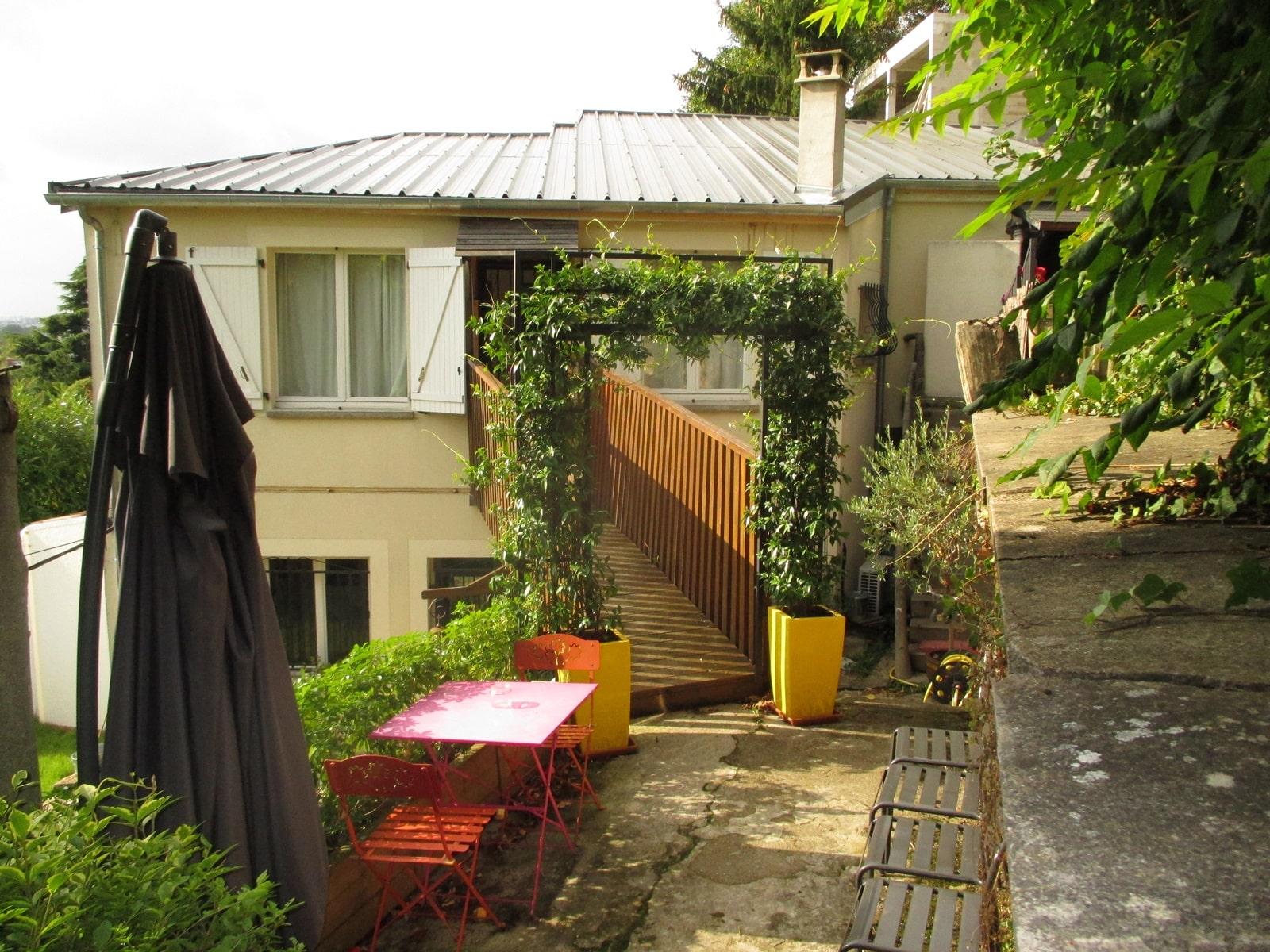 Les-chambres-d-hotes-du-Grand-Paris-5
