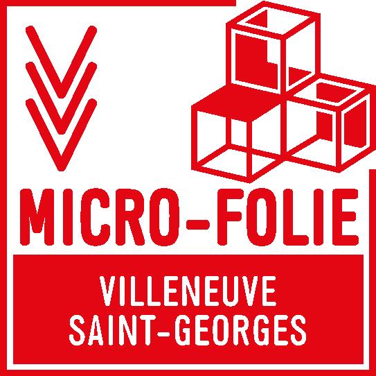 Logo-Micro-Folie-VILLENEUVE-SAINT-GEORGES-GPSO-Grand-Rouge