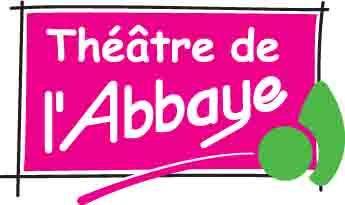 Logo-theatre-3