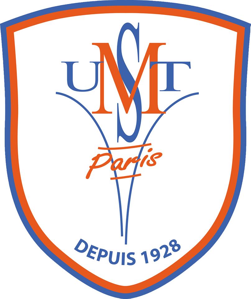 Logo-us-metro