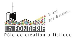 LogoFonderieMAIL