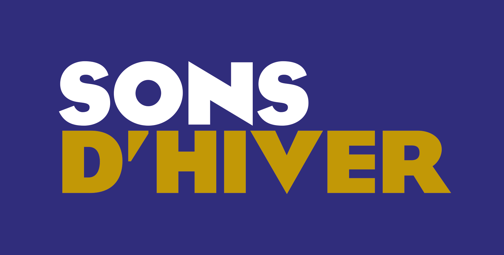 Logos-sons-d-hiver-Vect-4