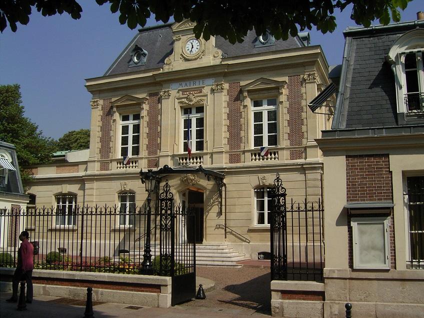 Mairie-St-Maurice-01-2