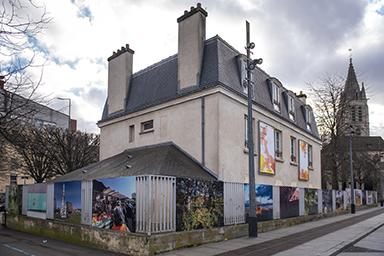 Maison-du-tourisme-et-des-projets—cp-Sylvain-Lefeuvre-Ville-de-Vitry-2