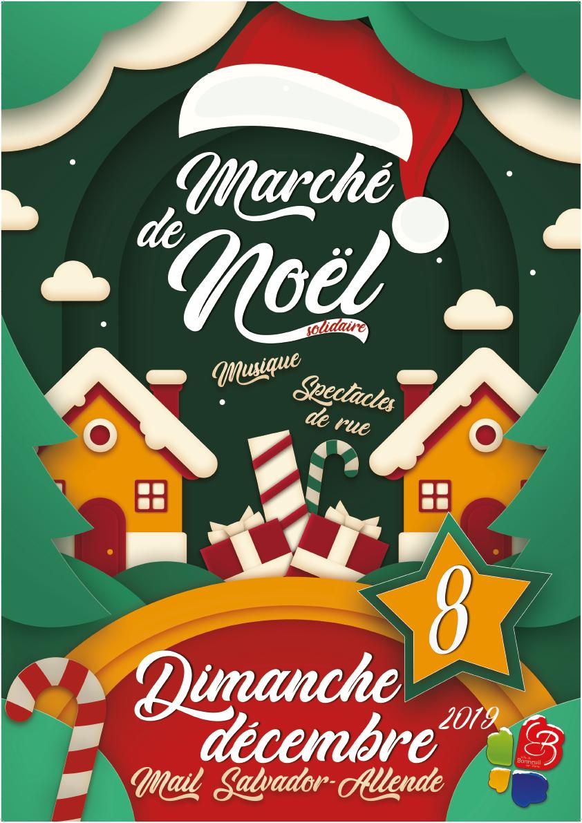 Marche-de-noel-bonneuil
