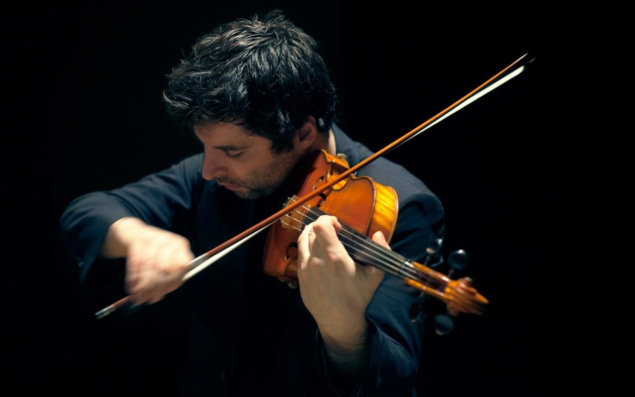 Mathias-Levy-2-credit-Nikola-Cindric