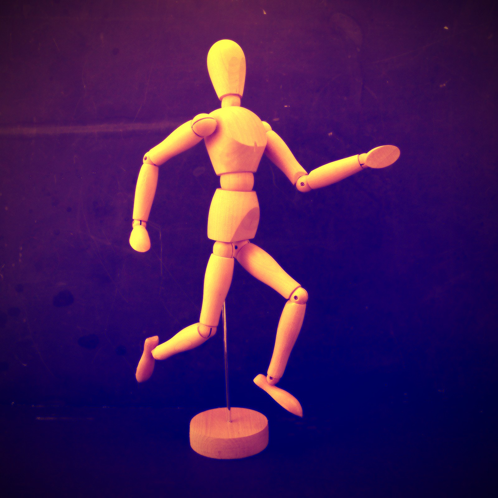 Mitch-03-stage-enfants-Mannequin