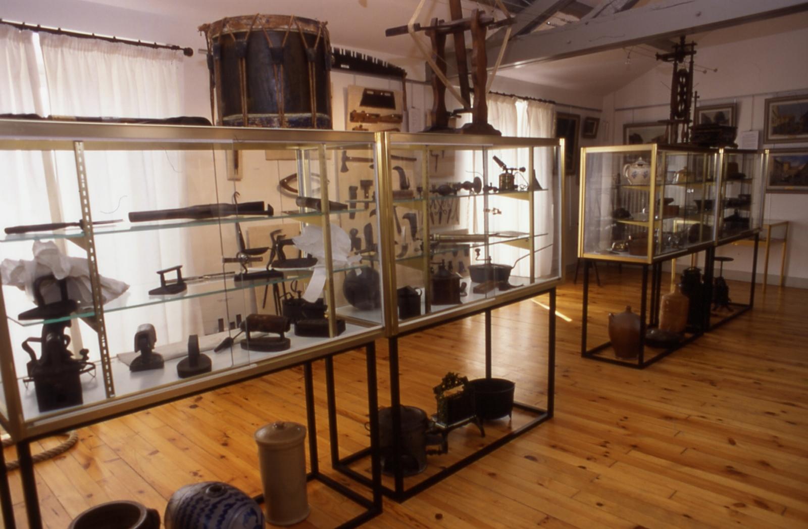 Musee-E.Jean-2