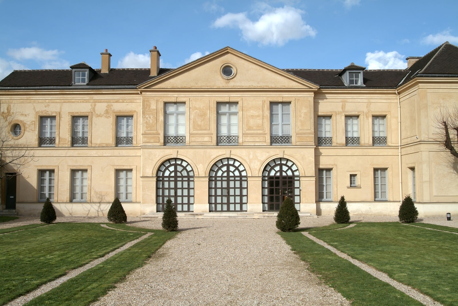 Musee-Maisons-Alfort-4
