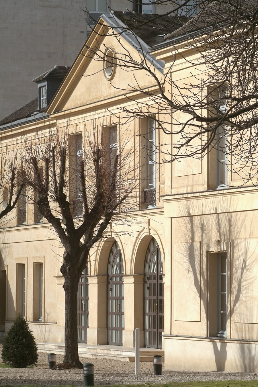 Musee-Maisons-Alfort-5