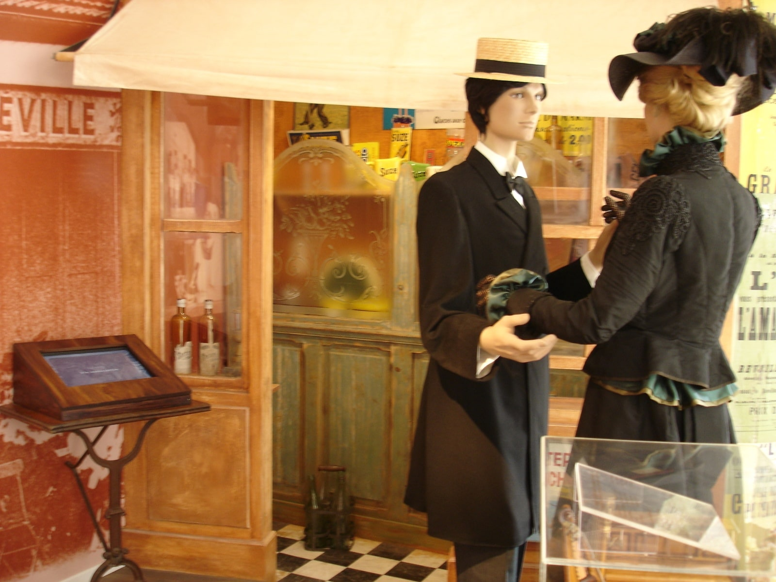 Musee-Maisons-Alfort-8