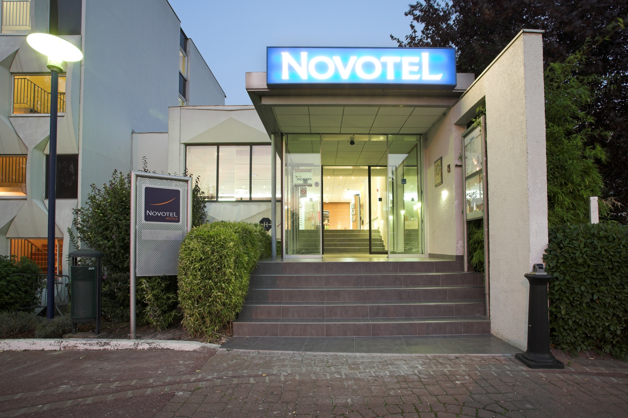 Novotel-Creteil-leLac–6-