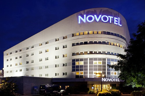Novotel-Orly-Rungis-10
