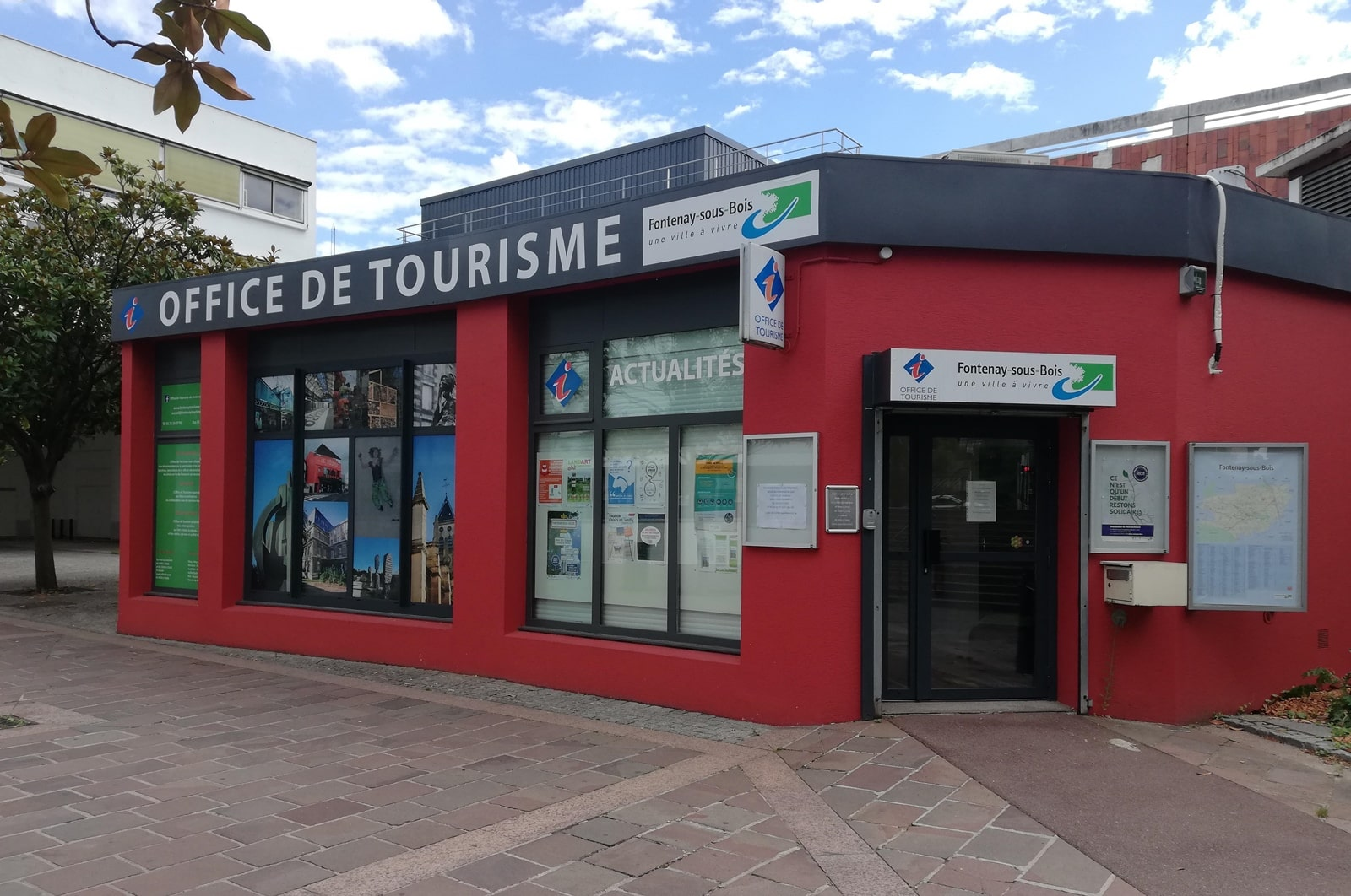 Office-tourisme-Fontenay