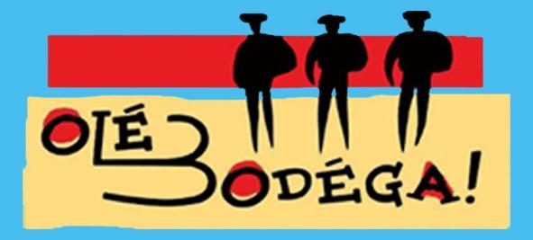 Ole-Bodega–16-