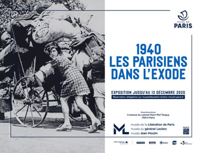 PARIS-musee-liberation-1940