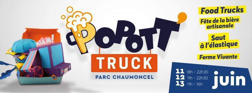 POPOTT-2021—851×315