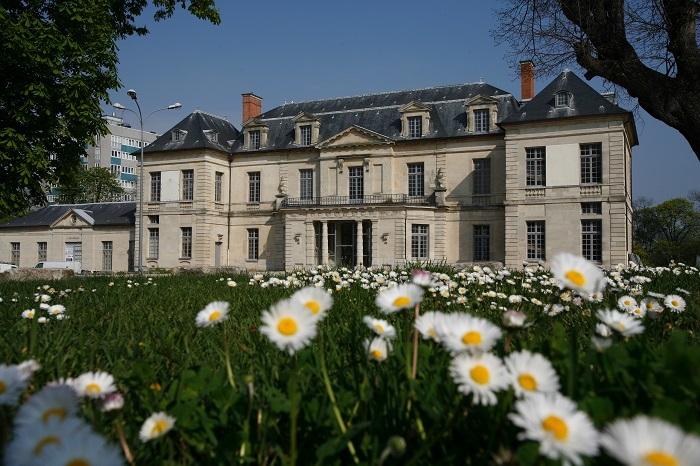 Page-15—Chateau-de-Sucy—Ville-de-Sucy-en-Brie-2