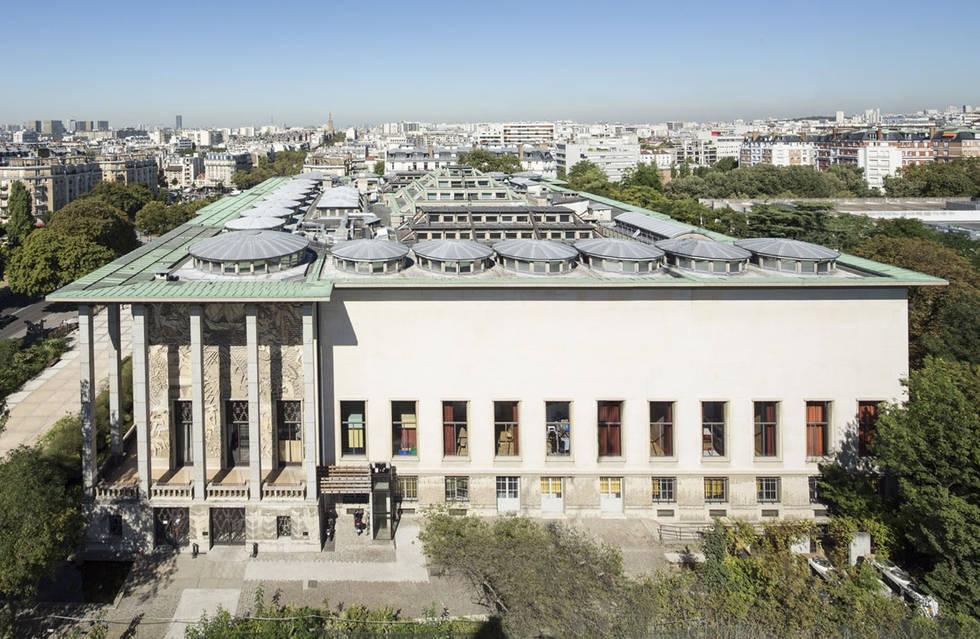 Palais-porte-doree-1