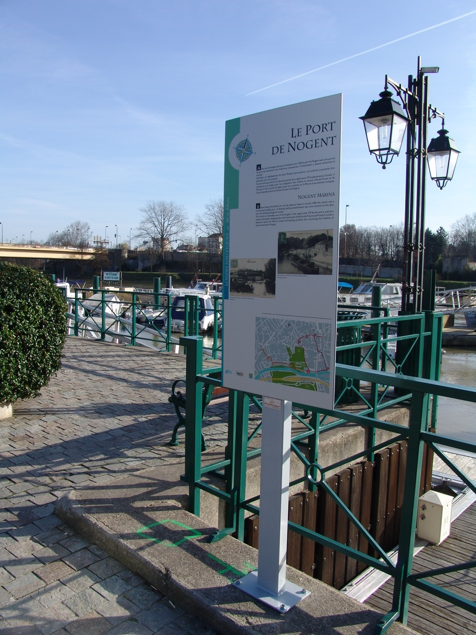 Panneau-Port-de-Nogent-02