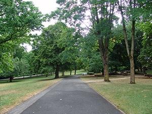 Parc-du-Rancy—Bonneuil-CDT94-AC–11–2