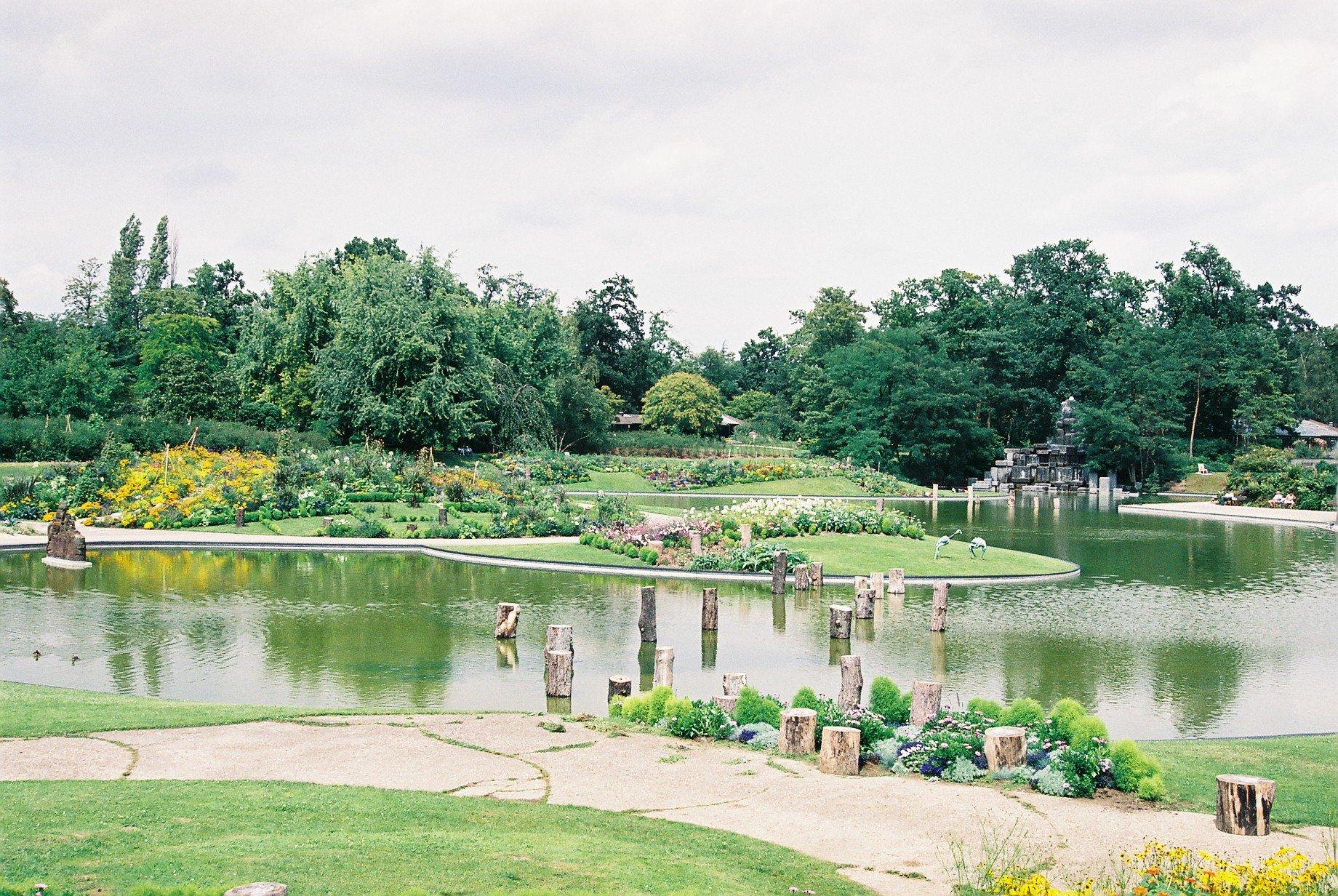 Parc-floral–2-