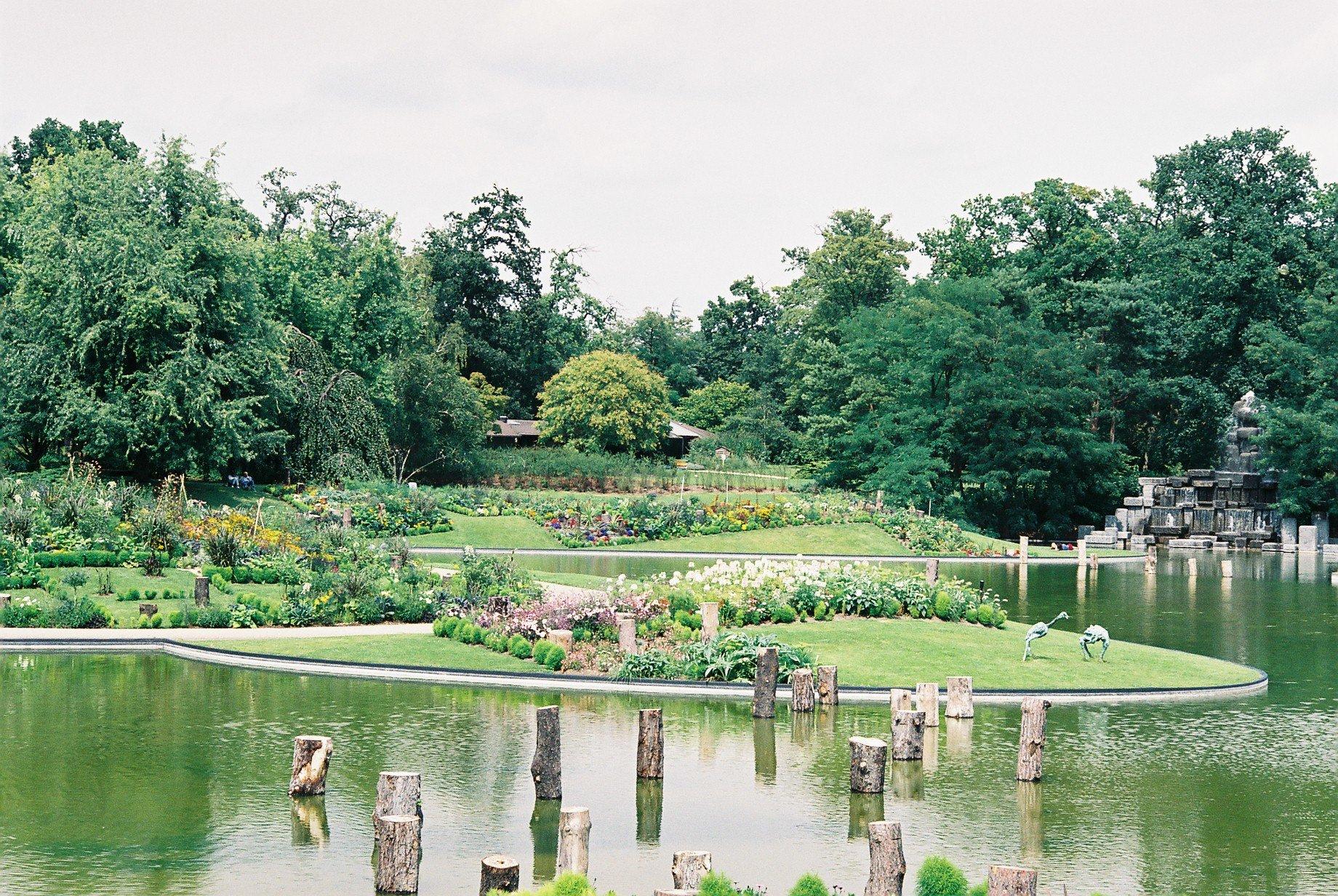 Parc-floral–3-