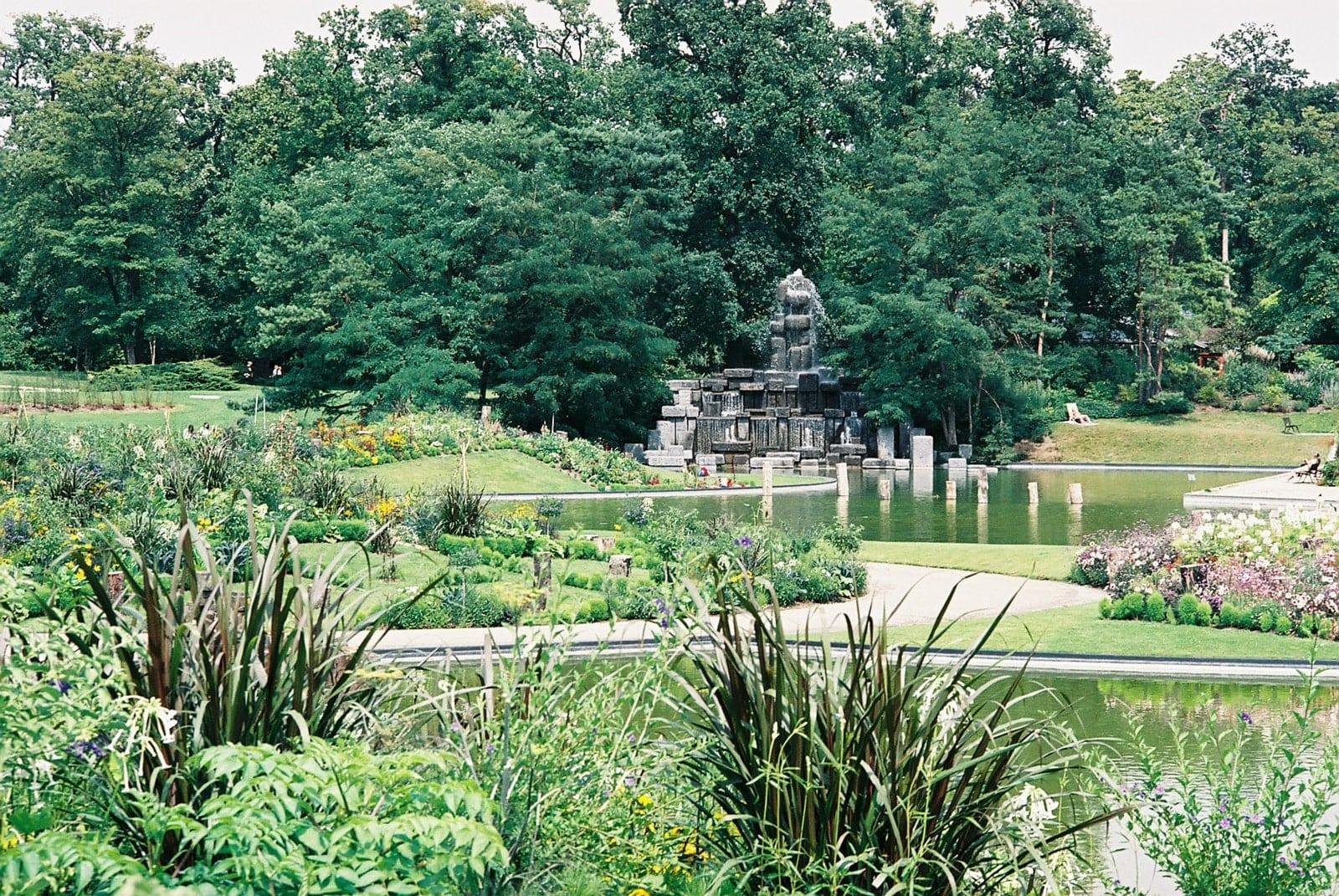 Parc-floral-1