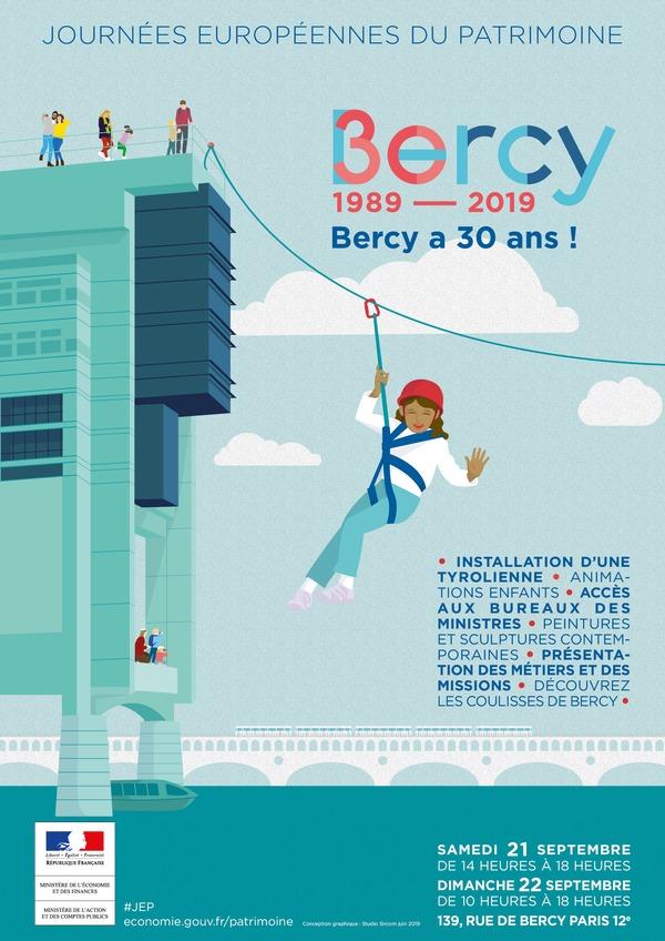 Paris-Bercy-2