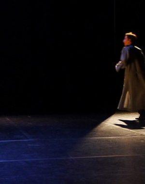 Les Rencontres de Théâtre au Pluriel