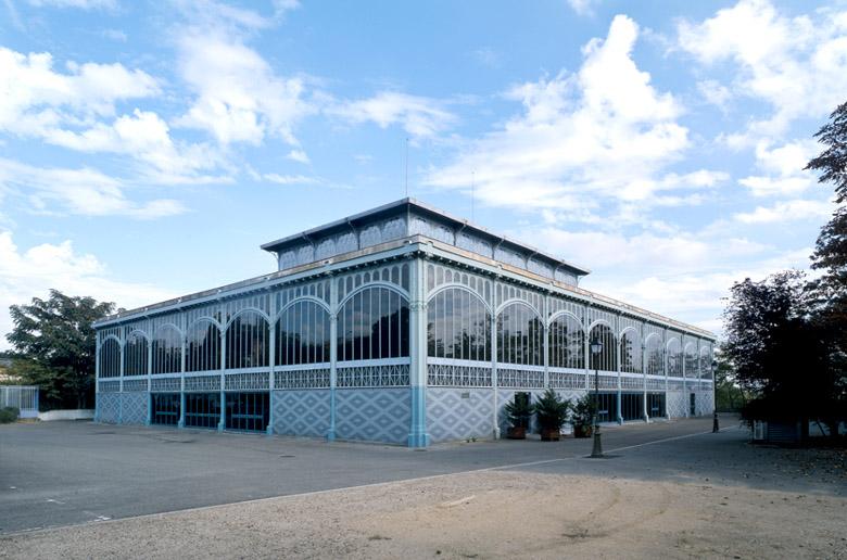 Pavillon-Baltard-1