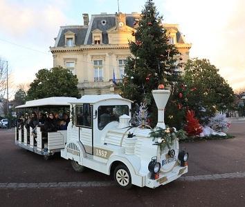 Petit-train-mairie-BD-2