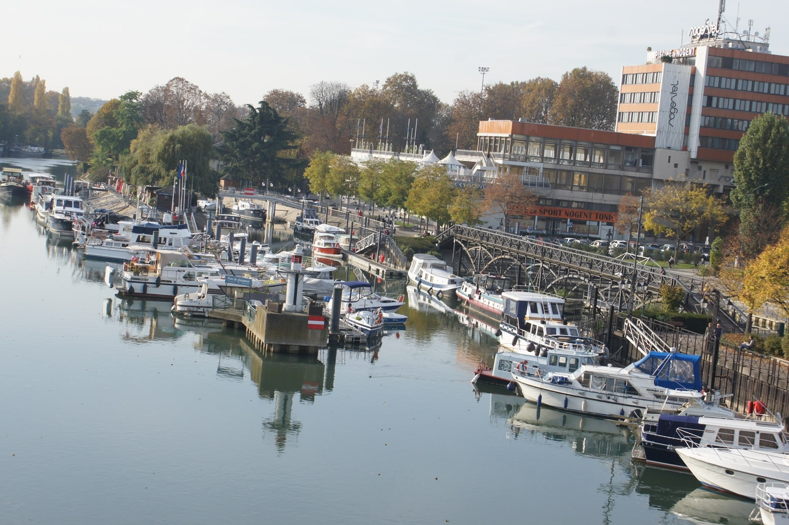 Port-de-Nogent-5