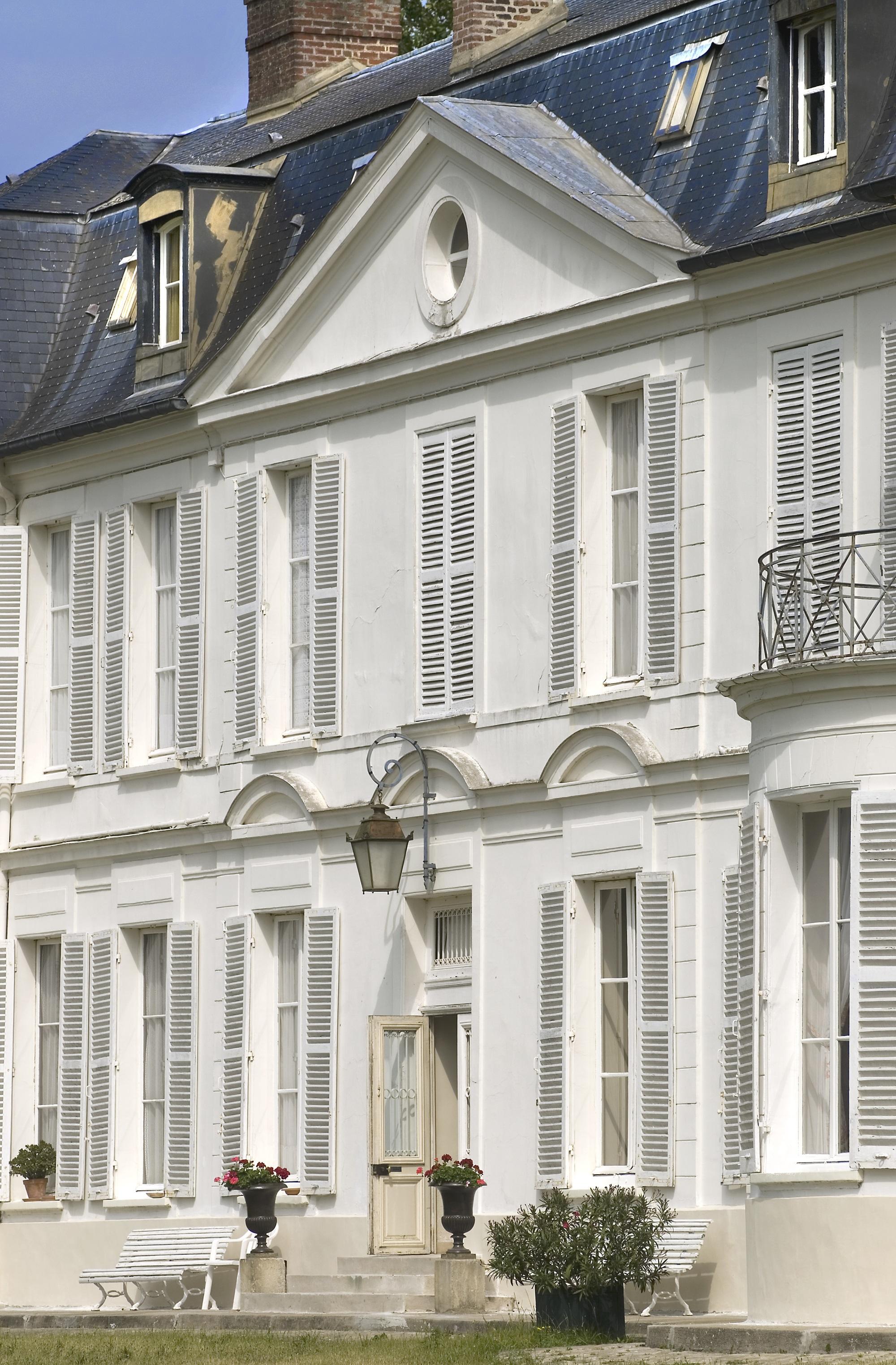 Prieure-StArnoux-Marolles–3–03