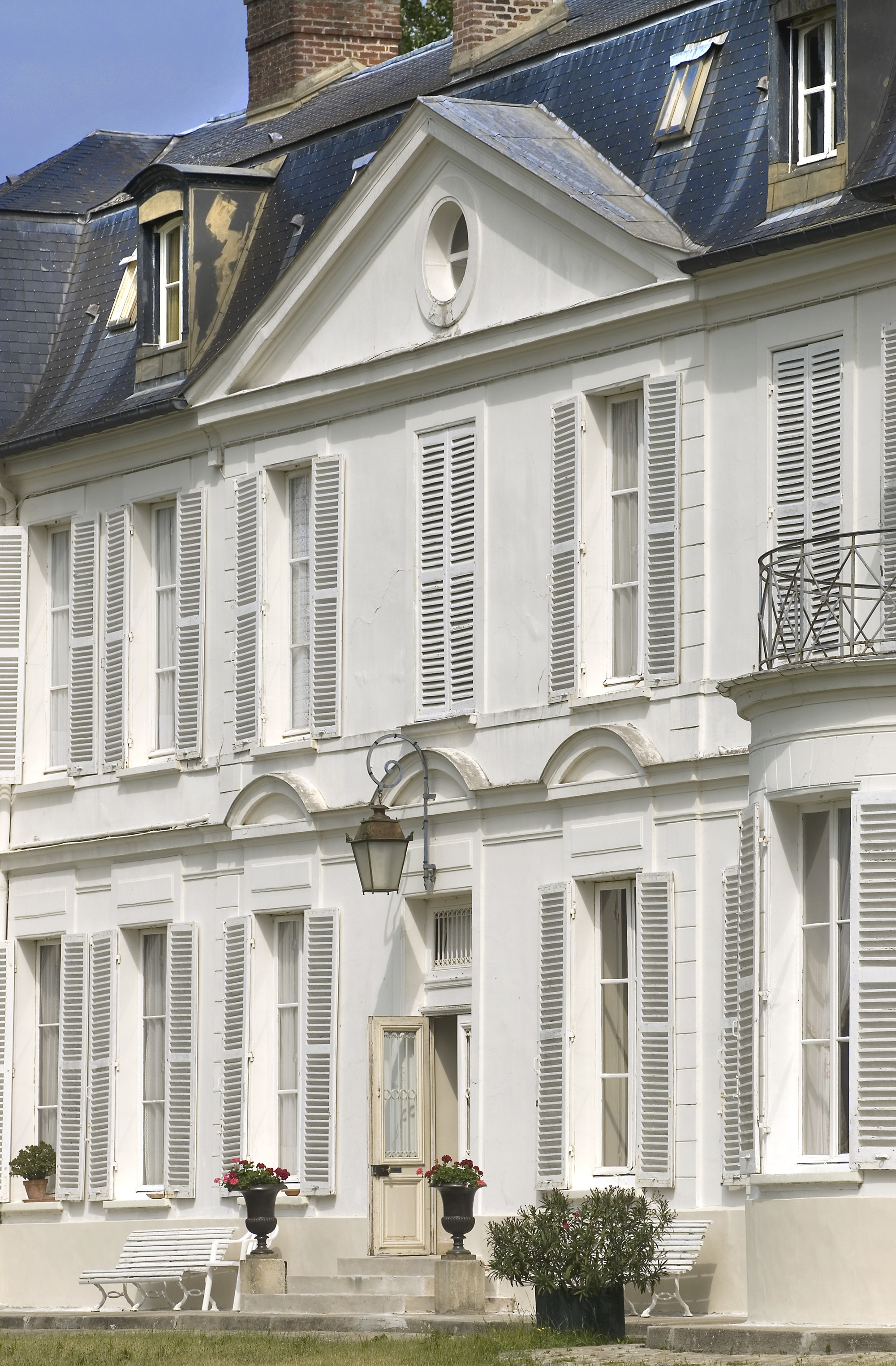 Prieure-StArnoux-Marolles–3-