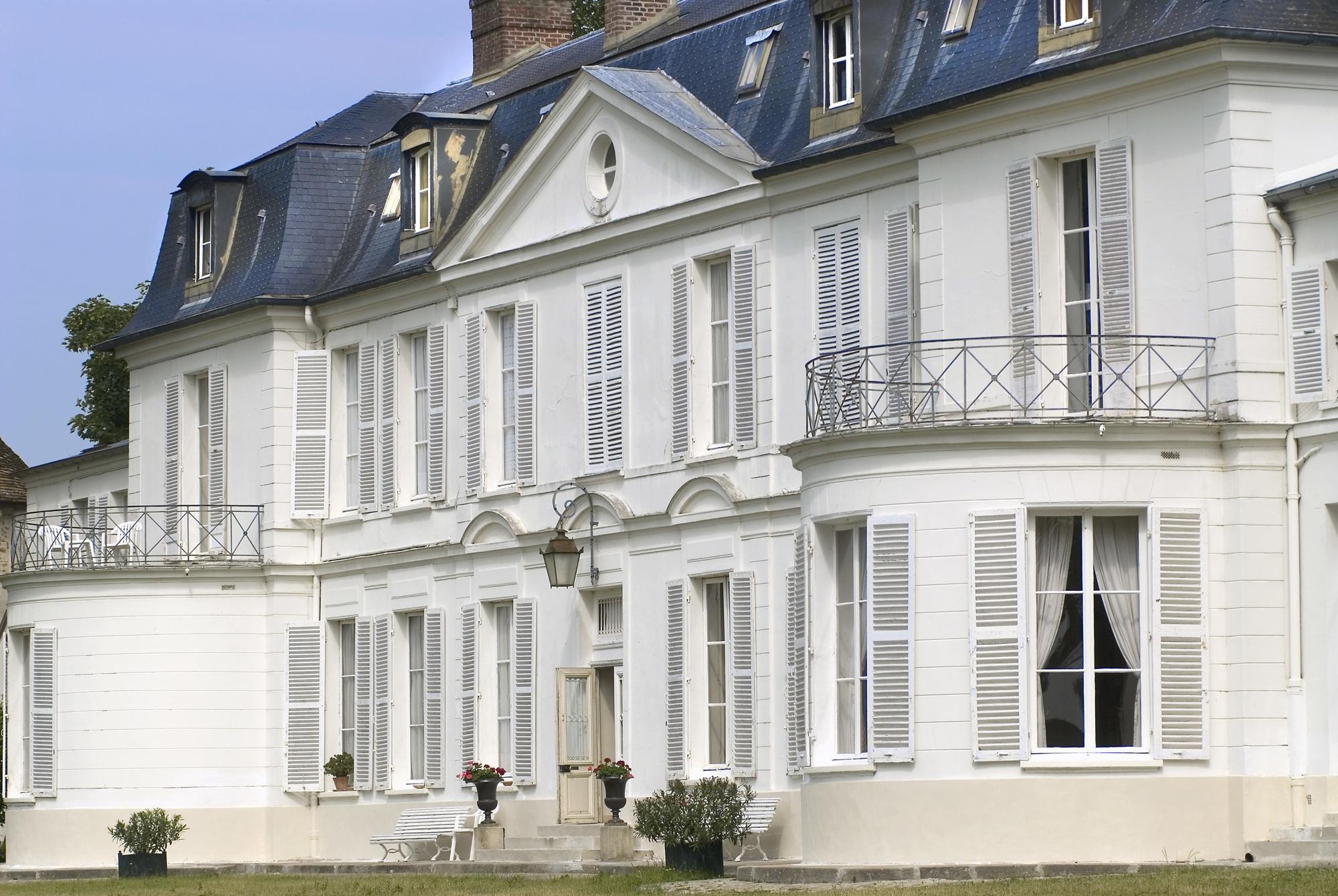 Prieure-StArnoux-Marolles–4-