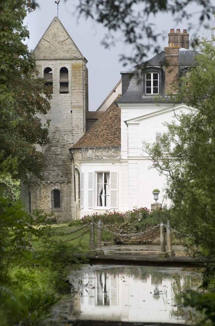 Prieure-StArnoux-Marolles-2