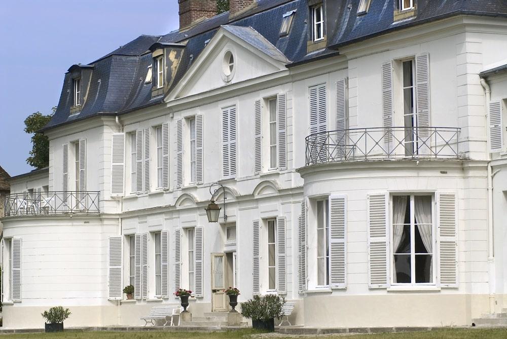 Prieure-StArnoux-Marolles-3