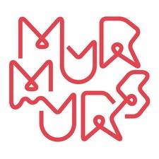 RTEmagicC-MurMurs17.jpg
