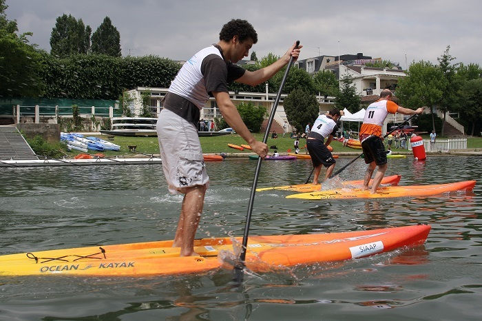 Race-Stand-Up-Paddle-Base-Nautique